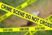 یک آخر هفته خونین دیگر در شیکاگو/ ۴ کشته و ۲۶ زخمی