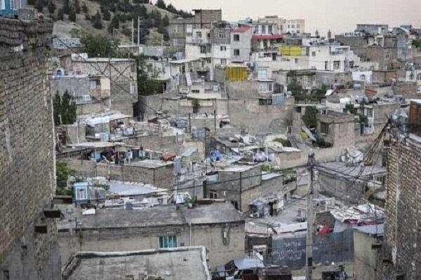 موسوی: مدارای شهری ضرورت زندگی مدرن است/ در ایران شورش شهری نداریم