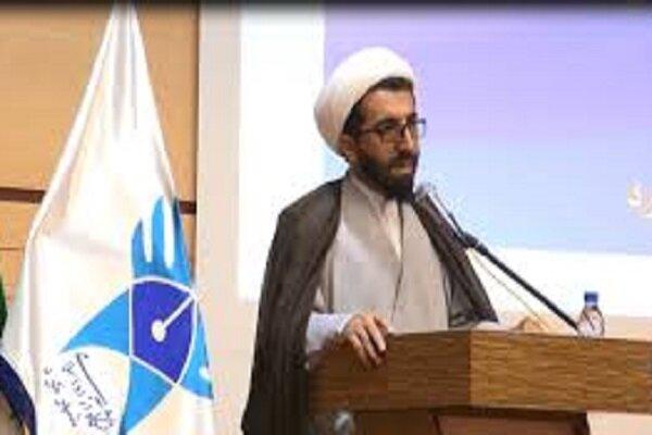۱۳ آبان، در شکلدهی تاریخ انقلاب اسلامی نقش سرنوشتساز دارد