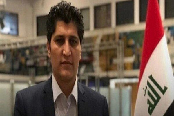 نماینده کُرد پارلمان عراق: کمک میلیاردی بغداد به اربیل ناپدید شده است