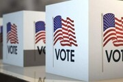 نشست ایران و انتخابات آمریکا در دانشگاه تهران برگزار میشود