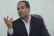 اتحاد بین شیعه و سنی با روشنگری دانشگاهیان محقق میشود