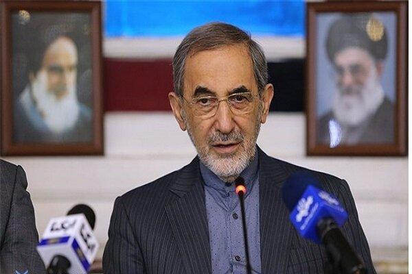 شورای سیاستگذاری و نظارت راهبردی بین الملل دانشگاه آزاد اسلامی برگزار شد