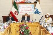 تحصیل ۴۰۰ دانشجوی خارجی در دانشگاه آزاد اسلامی سیستان و بلوچستان