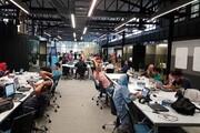 عنوان تولیدی «نوع یک» به بیش از ۶۰۰ شرکت دانشبنیان رسید