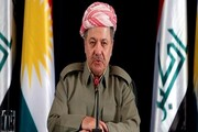 بیانیه بارزانی علیه «پ.ک.ک»؛ آیا جنگ داخلی در کردستان عراق در راه است؟