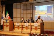 آذربایجان شهدای خود را با نوای یا حسین(ع) به خاک می سپارد