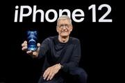 اظهار نظر تیم کوک برای اپل دردسرساز شد