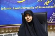 تاسیس ۱۲ نشریه دانشجویی جدید در واحد کرمانشاه