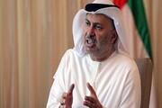تأکید مقام اماراتی بر پایان دادن به بحران سوریه