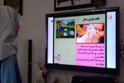 از برنامه فردای مدرسه تلویزیونی تا افتتاح ۱۵۵۰ پروژه آموزشی