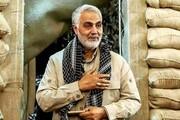 ارسال ۸ اثر به جشنواره «از حماسه تا حماسه» با موضوع سردار سلیمانی