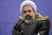 پیام تسلیت حجتالاسلام شریفانی در پی شهادت محسن فخریزاده