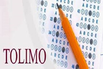 آغاز ثبتنام آزمونهای زبان تولیمو از ۵ مرداد