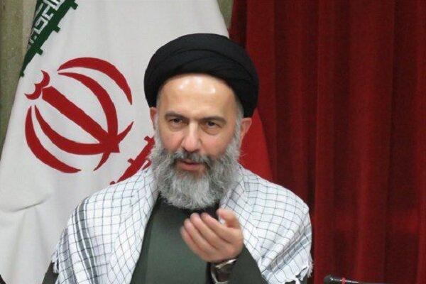 انتشار ۱۴۰ مقاله در مجلات معتبر توسط دانشگاه آزاد اسلامی گلستان