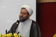 دبیر کمیسیون معنویت و اخلاق ستاد اجرایی گام دوم انقلاب دانشگاه آزاداسلامی منصوب شد
