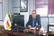 زیرساختهای تجهیزاتی دانشگاه آزاد اسلامی نویدبخش توسعه خدمات پژوهشی است