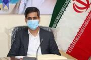 تبیین حماسه ۹ دی رسالت دانشجوی انقلابی است