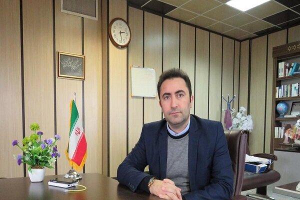 فعالیت تشکلها و انجمنها در انعکاس دغدغه دانشجویان تاثیرگذار است/ ضرورت احیا و تقویت هویت ایرانی-اسلامی در قشر دانشجو