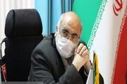 استاندار کرمان استعفا داد