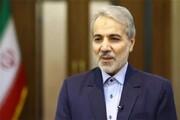 مذاکره برای رفع تحریمها، شاهبیت کمتحرکیهای دولت