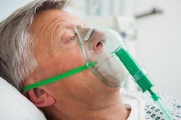 فراخوان تامین ملزومات و تجهیزات پزشکی-دستگاه اکسیژن خانگی و ماسک NIV