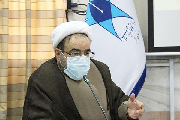 طرح توسعه درمانگاه دانشگاه آزاد اسلامی قم تصویب شد