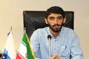 قرارگاه مبارزه با کرونا دانشگاه علوم پزشکی آزاد تهران وارد فاز عملیاتی شد