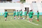 گزینههای عجیب فدراسیون فوتبال برای هدایت تیم ملی جوانان