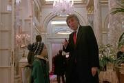 افشاگری کارگرادن «تنها در خانه» درباره ترامپ