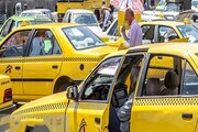 افزایش نرخ بلیت حمل و نقل عمومی تهران تا سقف ۳۵ درصد در سال آینده