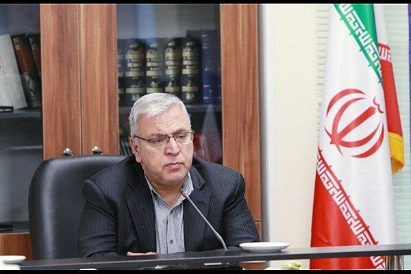 تفکر شهدا در بازآفرینی هویت ملت ایران نقش اساسی دارد