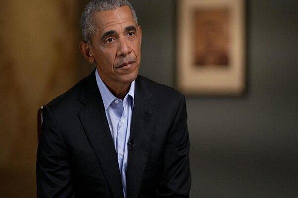 ادعاها درباره تقلب، اساس ندارد/ بایدن رئیسجمهور بعدی است