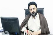 تحصیل ۵۴۱ دانشجوی خارجی در دانشگاه آزاد اسلامی قم