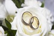 ترویج ازدواج دانشجویی با حذف فرهنگ تجملگرایی محقق میشود