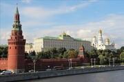 بخشی از اقتصاد روسیه ریکاوری شد