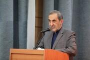 ترور کوردلانه و ناجوانمردانه شهید فخریزاده، دشمنی بدخواهان ملت ایران را برملا کرد