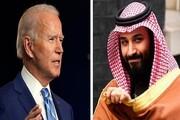 تاثیر رویکرد دولت بایدن در قبال ایران بر روابط آمریکا با عربستان