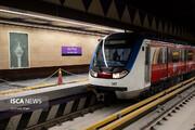 قیمت بلیط مترو، مجددا افزایش مییابد؟