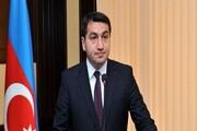 تحویل «کلبجر» به جمهوری آذربایجان ۱۰ روز به تاخیر افتاد
