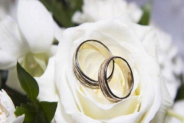 مشکلات اقتصادی مانع اصلی ازدواج دانشجویی است/ ترویج ازدواج آسان به فرهنگ سازی نیاز دارد
