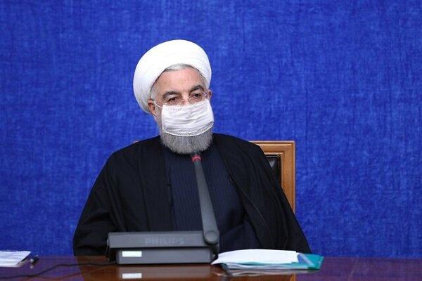 دولت آینده آمریکا، سیاستهای نادرست نسبت به ایران را جبران کند