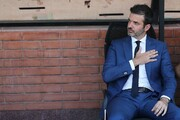 اشتباه بزرگ استقلال و همه باشگاههای ایرانی
