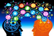 مشارکت اساتید در برنامههای فرهنگی یکی از اقطاب اثرگذار است