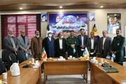 دانشگاه آزاد اسلامی خلأ آموزشی و فرهنگی شهرهای سیستان و بلوچستان را پُر کند