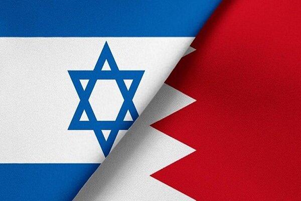 کابینه رژیمصهیونیستی توافق عادیسازی روابط با بحرین را تصویب کرد