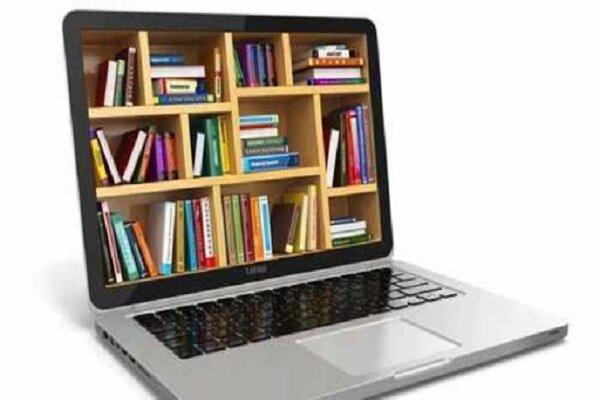 سامانه آنلاین امانت کتاب راهاندازی شد/ تقویت بستر اینترنت در جهت توسعه فعالیتهای فرهنگی