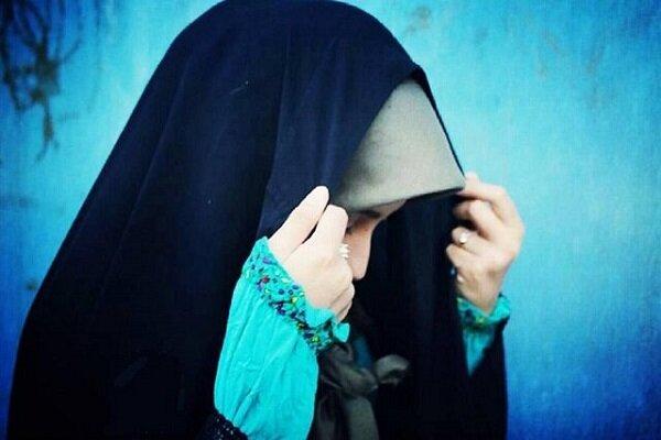 اصلاح کارکردهای مدیریتی مولفه اصلی ترویج عفاف و حجاب است