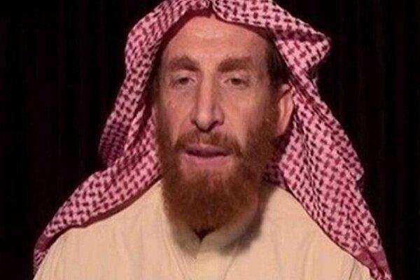 نفر دوم القاعده در غزنی کشته شد نه تهران!