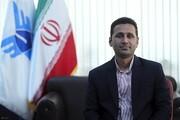 اعطای تسهیلات ۶۰ میلیونی به کارمندان و اعضای هیات علمی دانشگاه آزاد اسلامی